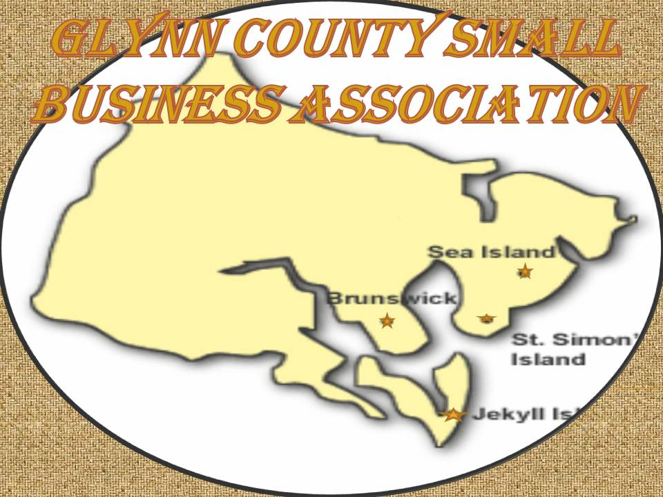 Glynn Count Small Business Assocation