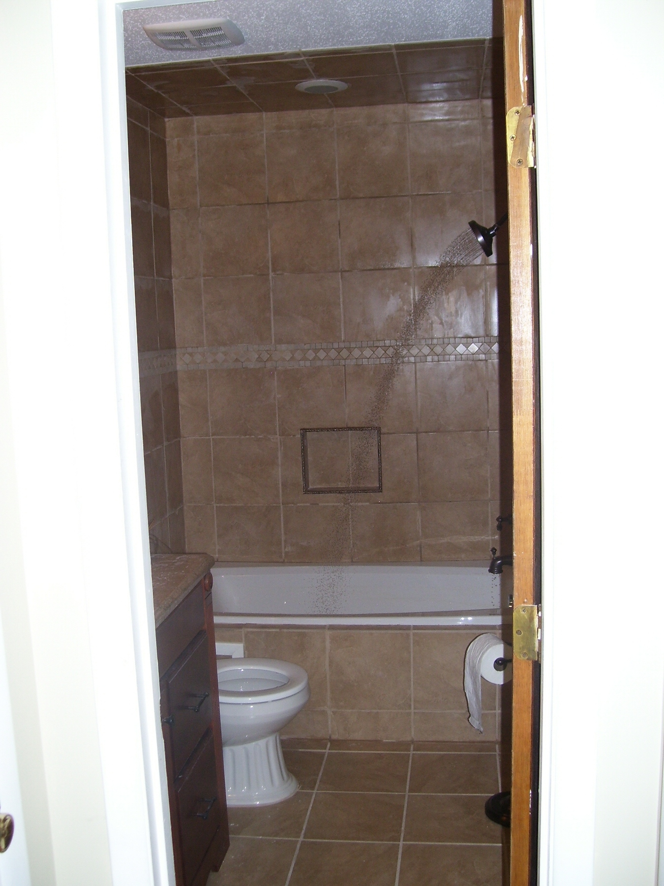 bath trends remodeling traditional bathroom remodel contractor cfm